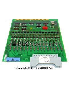 ABB QDDI-105  YL715001-DK (QDDI105)