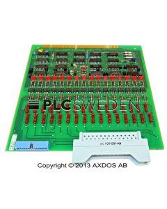 ABB QDDI-111  YL715001-DL/2 (QDDI111)
