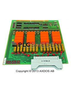 ABB QDDO-125  YB211002-EB/1 (QDDO125)