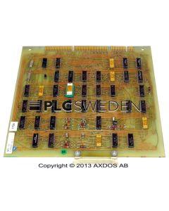 ABB QHPC-101  YL765001-AL (QHPC101)
