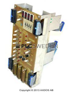 ABB QHPF-102  YL765001-AP (QHPF102)
