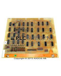 ABB QHPF-104  YL765001-BA / BB (QHPF104)
