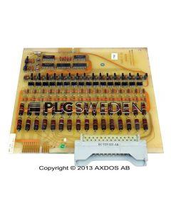 ABB QHPI-102  YL765001-AC (QHPI102)
