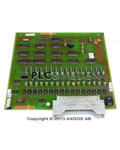 ABB QHPO-101  YL765001-AE / DL (QHPO101)