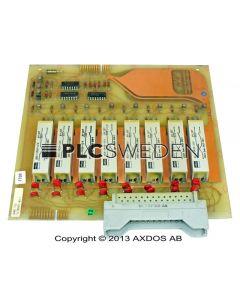 ABB QHPO-103  YL765001-AG (QHPO103)