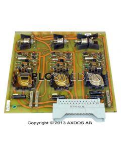 ABB QHPS-101  YL765001-BD (QHPS101)