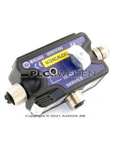 Datalogic QL-150 (QL150Datalogic)
