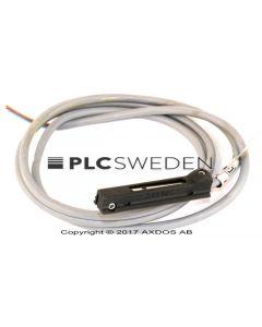 Norgren QM/45/EAP/5V (QM45EAP5V)
