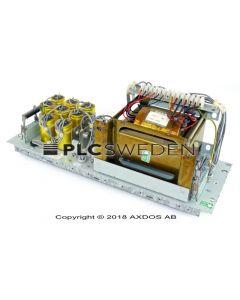 ABB QMAT-801  YL281001-AC (QMAT801)
