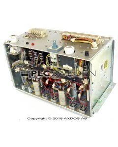 ABB QMAU-127  YL715001-CD (QMAU127)