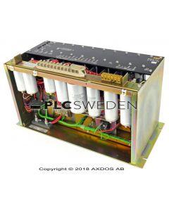 ABB QMAU-129  YL281001-CG (QMAU129)