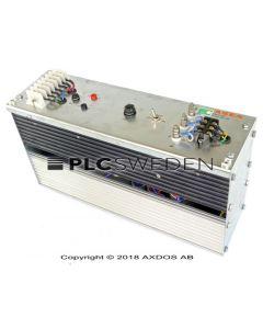 ABB QMLU-102  YL281001-DR (QMLU102)