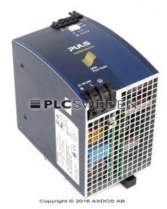 Puls QS20.481 (QS20481)