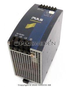 Puls QT20.241 (QT20241)