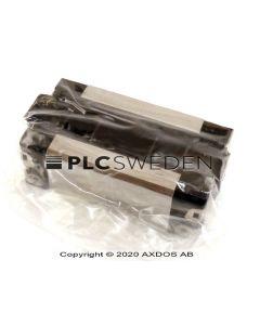 Bosch Rexroth R162229420 (R162229420)