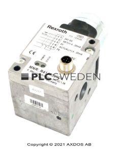 Bosch Rexroth R414002004 (R414002004)