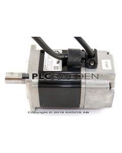 Omron R7M-A20030-S1 (R7MA20030S1)