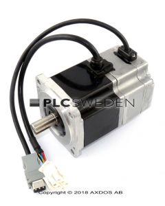 Omron R7M-AP40030-BS1 (R7MAP40030BS1)