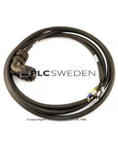 Omron R88A-CAGB003-SR-E (R88ACAGB003SRE)