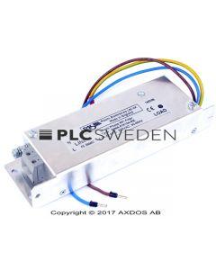 Rasmi Electronics R88A-FIK104-RE (R88AFIK104RE)