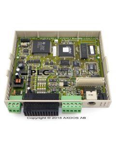 Omron R88A-MCW151-DRT-E (R88AMCW151DRTE)