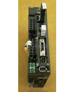 Omron R88D-KN02H-ML2 (R88DKN02HML2)
