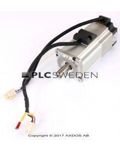 Omron R88M-G40030H-BS2 (R88MG40030HBS2)
