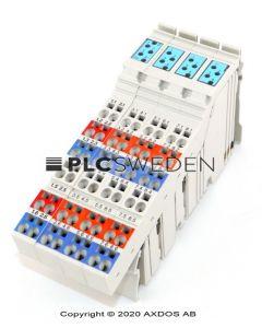 Bosch Rexroth R911170752  R-IB IL 24 DI 16-PAC (R911170752)