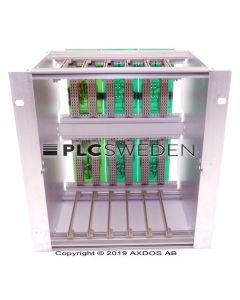 Swedmeter Rack (RACKSwedmeter)