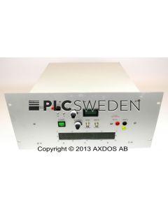 Piezomechanik RCV: 1000/2 (RCV10002)