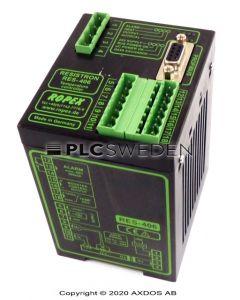 Ropex RES-406/230VAC (RES406230VAC)
