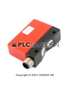 Leuze RK93/4-60L  50022192 (RK93460L)