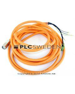 Indramat RKL 4302/008.0m (RKL43020080M)