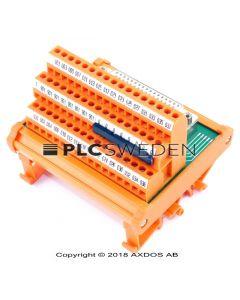 Weidmuller RS-SD 50B  801283 (RSSD50B)