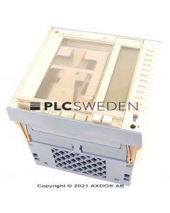 Landis & Staefa RWP80.001 (RWP80001)