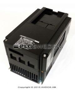 Omron RX-A2004-EF (RXA2004EF)