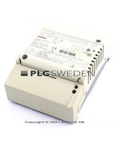 Siemens RXC20.1 (RXC201)