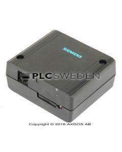 Siemens S30880-S8615-A100-1 (S30880S8615A1001)