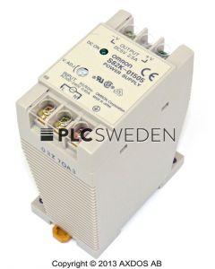 Omron S82K-01505 (S82K01505)