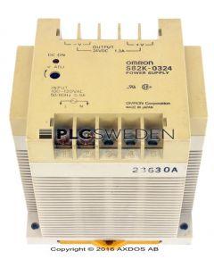 Omron S82K-0324 (S82K0324)