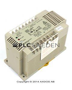 Omron S82K-09024 (S82K09024)