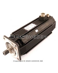 ELAU SB105-30-08-05-19-S-01-64-EOKN (SB10530080519S0164EOKN)