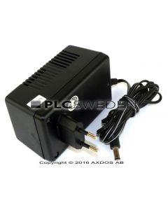 Beijer SC-06PG (SC06PG)