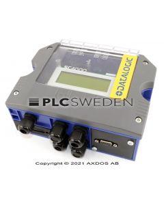 Datalogic SC4000-1000 (SC40001000)