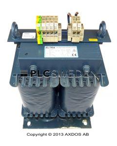 ELTRA SD 5.00  400VAC to 230VAC (SD500ELTRA)