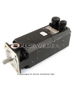 Bosch SD-B3.031.030-04.000 (SDB303103004000)
