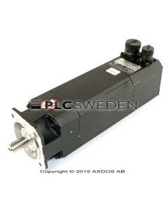 Bosch SD-B3.050.030-00.000 (SDB305003000000)