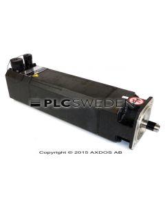 Bosch SD-B3.068.030-00.000 (SDB306803000000)
