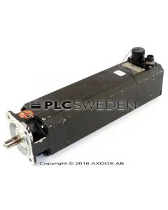 Bosch SD-B3.068.030-04.000 (SDB306803004000)