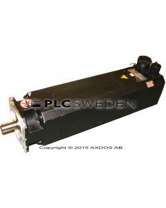 Bosch SD-B3.095.030-00.000 (SDB309503000000)